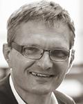 Harald Reiterer